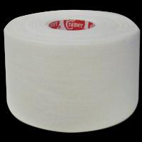Cramer 950 atlétikai sport tape 3,8cmx13,7m fehér (Pingvin Product)