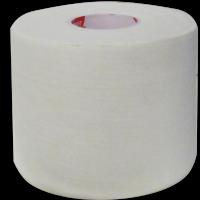 Cramer 950 atlétikai sport tape 5cmx13,7m fehér (Pingvin Product)