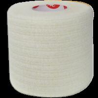 Cramer PRO-LASTIC téphető elasztikus tape 5cmx6,85m (Pingvin Product)