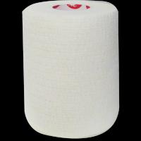 Cramer PRO-LASTIC téphető elasztikus tape 7,5cmx6,85m (Pingvin Product)