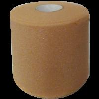 Cramer Tape Underwrap 6,98cmx27,4m bézs szivacsos (Pingvin Product)