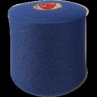 Cramer Tape Underwrap 6,98cmx27,4m kék szivacsos (Pingvin Product)