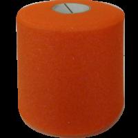 Cramer Tape Underwrap 6,98cmx27,4m narancs szivacsos (Pingvin Product)