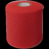 Cramer Tape Underwrap 6,98cmx27,4m piros szivacsos (Pingvin Product)