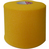 Cramer Tape Underwrap 6,98cmx27,4m sárga szivacsos (Pingvin Product)