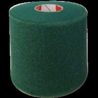 Cramer Tape Underwrap 6,98cmx27,4m zöld szivacsos (Pingvin Product)