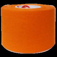 Cramer Team Colors Athletic trainer's tape narancs (Pingvin Product)