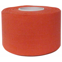 Cramer Team Colors Athletic trainer's tape pink (Pingvin Product)