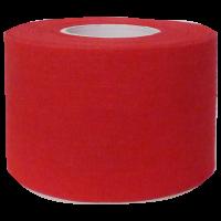 Cramer Team Colors Athletic trainer's tape piros (Pingvin Product)
