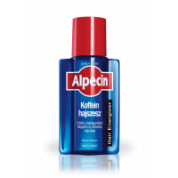 Alpecin hajszesz liquid (Pingvin Product)