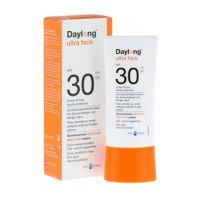 Daylong Ultra Face SPF30 gél-fluid