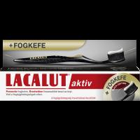 Lacalut Aktív Preventív fogkrém