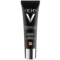 Vichy Dermablend 3D korrekciós alapozó 45