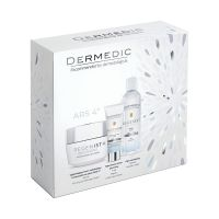 Dermedic Regenist ARS4 Anti-aging szépségcsomag