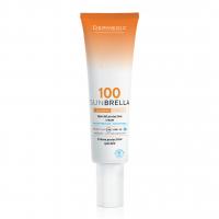 Dermedic Sunbrella speciális fényvédő SPF100+