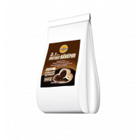 Dia-Wellness 3az1-ben inst.kávé