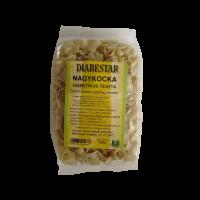 Diabestar tészta nagykocka (Hunorganic)