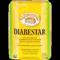 Diabestar liszt
