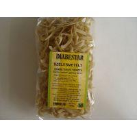 Diabestar tészta szélesmetélt (Hunorganic)