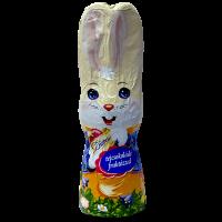 Diabette tejcsokoládé nyúl fruktózzal (Pingvin Product)