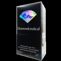 Diamondceutical elixír bőrfiatalító (Pingvin Product)