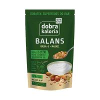 Dobra Kaloria Superfoods keverék balans
