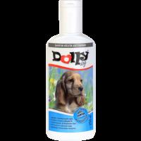 Dolly Kölyökkutya Sampon