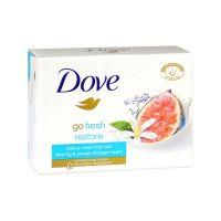 Dove Go Fresh Restore szappan