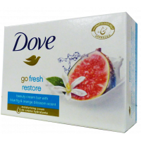 Dove szappan Go Fresh Restore (Pingvin Product)