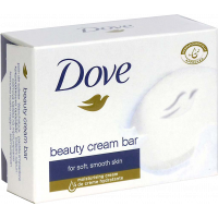 Dove szappan Beauty Cream Bar