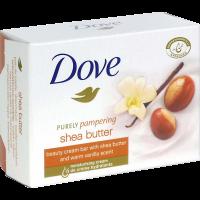 Dove szappan Shea Butter (Pingvin Product)
