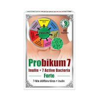 Dr. Chen Probikum 7 Forte kapszula