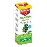 Dr.Herz illóolaj Ausztrál teafa