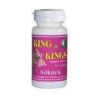 King of kings kapszula II.for woman
