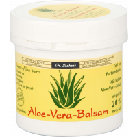 Dr.Sacher's Aloe Vera balzsam