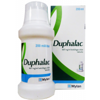 Duphalac 667 mg/ml belsőleges oldat (Pingvin Product)