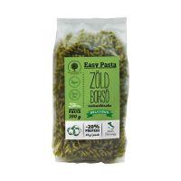 Eden Premium Easy Pasta Zöldborsó tészta orsó