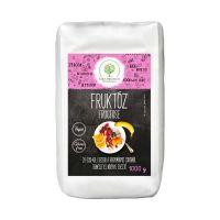Éden Prémium Fruktóz