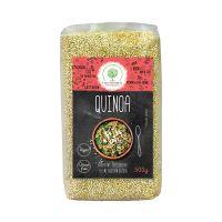 Eden Premium Quinoa fehér