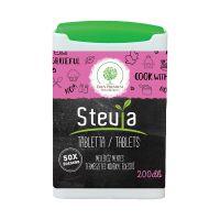 Eden Premium Stevia édesítő tabletta