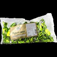 Egészségmarket szaloncukor cukor nélk.kakaós-rumos - 450g