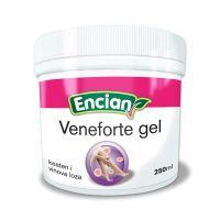 Encian Veneforte gél
