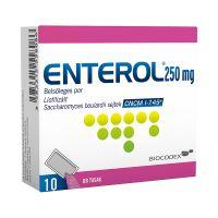 Enterol 250 mg belsőleges por (Pingvin Product)