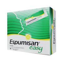 Espumisan Easy granulátum (Pingvin Product)
