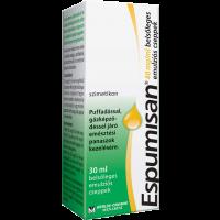 Espumisan 40 mg/ml belsőleges emulzió