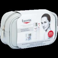 Eucerin Hyaluron-Filler nappali arcápoló és éjszakai ráncfeltöltő arckrém normál/vegyes bőrre (Pingvin Product)