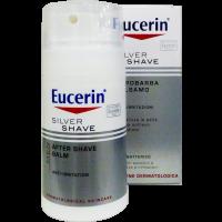 Eucerin Men After Shave balzsam - 75ml