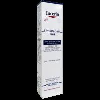 Eucerin Urea Repair Plus 30% krém - 75ml