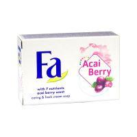 Fa Acai Berry szappan