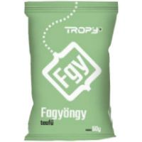 Fagyöngy Tropy (Pingvin Product)